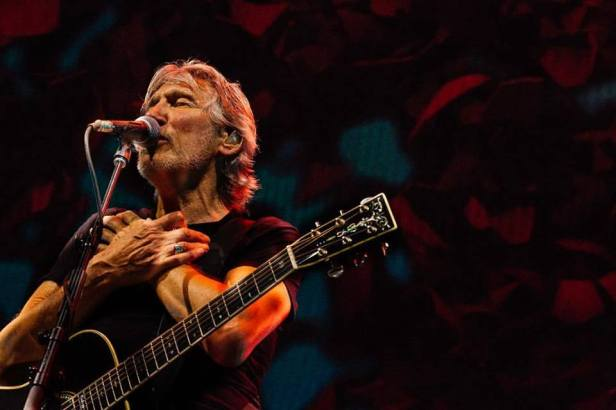 roger_waters_love