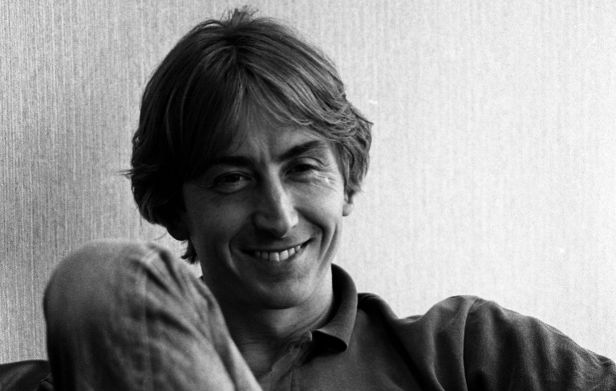 GettyImages-185052576_MARK_HOLLIS_2000