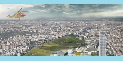 festival city making Utopian Hours Torino