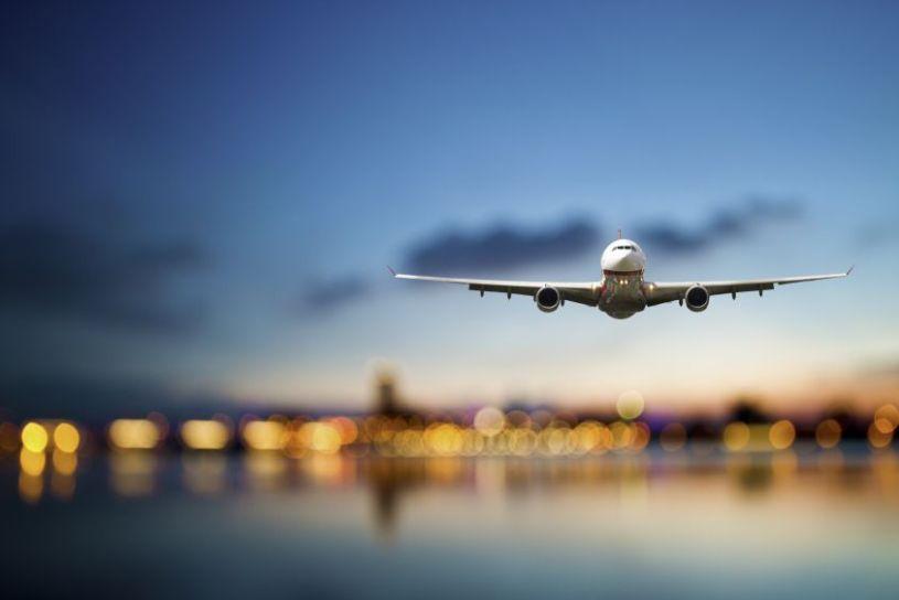 Come sarà il turismo del futuro: circolare e sostenibile