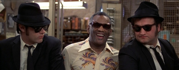 blues-brothers-ray-charles