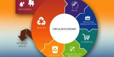 remanufacturing l'economia circolare delle fabbriche