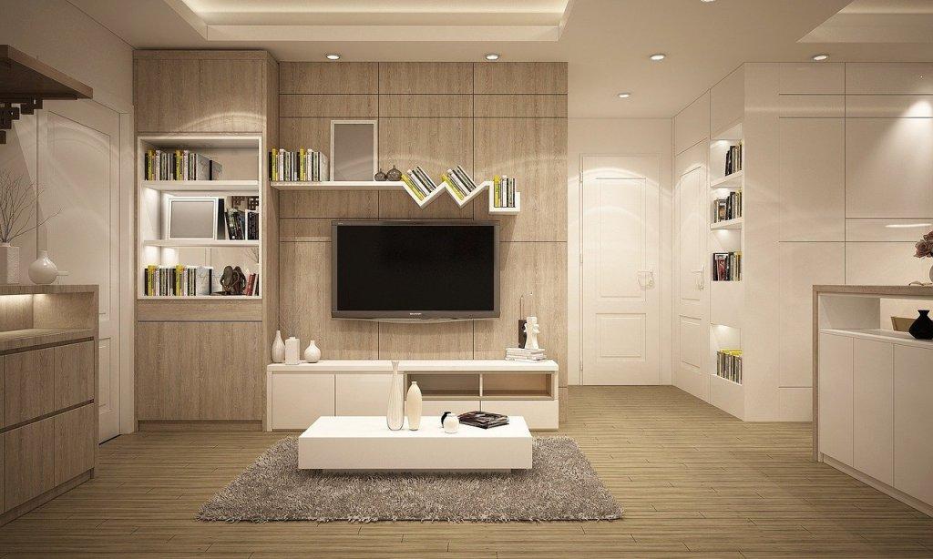 smart city leasing mobili elettrodomestici circular housing project economia circolare milano