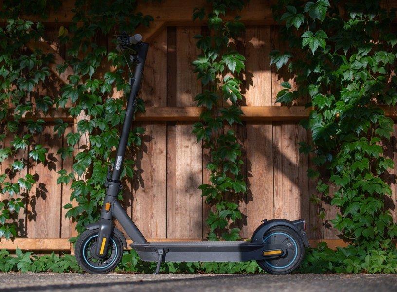 smart city innovazione mobilità elettrica monopattino economia circolare