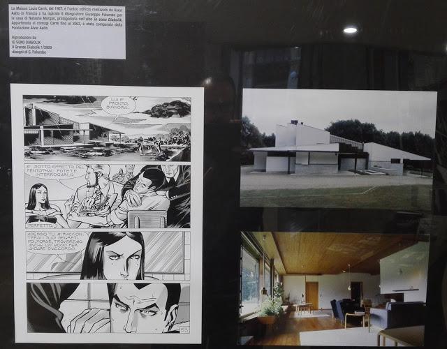 diabolik-storia-arte-architettura-design-milano-60-mostra-film