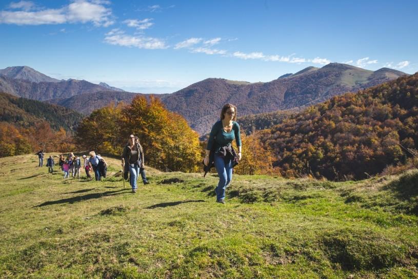 oasi-zegna-storia-comunicazione-sostenibilità-turismo